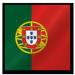 Portugal_256