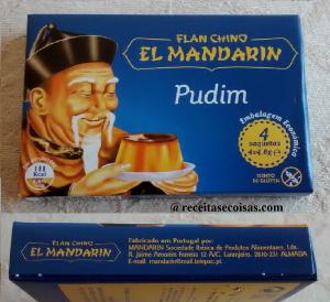 Pudim Mandarim_PT