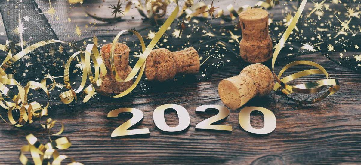 Menu passagem ano 2019-2020